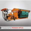 Разбрасыватель песка PRONAR HPT25
