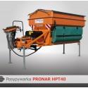 Разбрасыватель PRONAR HPT40