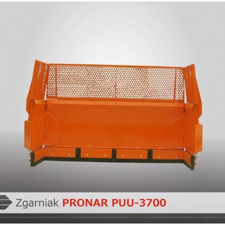 Снегоотвал PRONAR PUU-3700