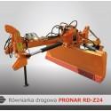 Дорожный грейдер PRONAR RD-Z24