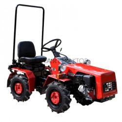 Мини-трактор Беларус-132Н