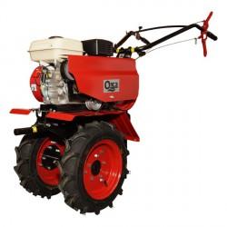 Мотоблок Ока МБ-1Д1М10 двигатель Lifan 6,5 л.с.