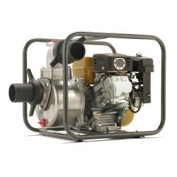 Мотопомпа бензиновая Caiman CP-304C