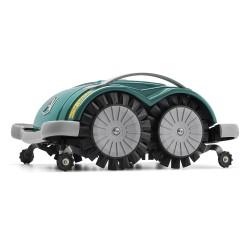 Газонокосилка-робот Caiman AMBROGIO L60 DELUX