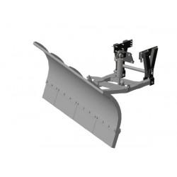 Снегоуборочный механический отвал для трактора МТЗ-320