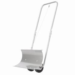 Лопата для уборки снега Мобил К ЛС-0,6