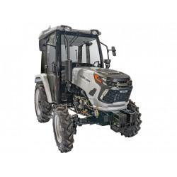 Трактор СКАУТ Т-254С с кабиной (с ПСМ и утилизационным сбором) + набор для проведения ТО