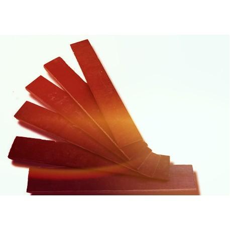 ЛОПАТКА (текстолит)