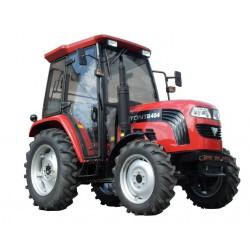 Трактор FOTON TB 404