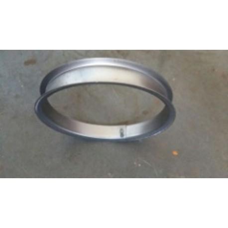 Кольцо проставочное