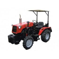 Трактор БЕЛАРУС 311