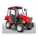 Трактор Беларус 320.5 (МТЗ-320.5)