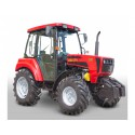 Трактор Беларус 622 (МТЗ-622)