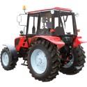 Трактор МТЗ Беларус 92П