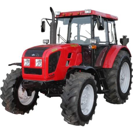 Трактор МТЗ Беларус 920.3