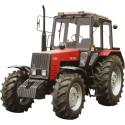 Трактор МТЗ Беларус 1021