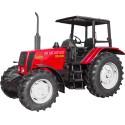 Трактор МТЗ Беларус 1025.2