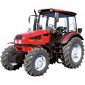 Трактор МТЗ Беларус 1523