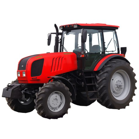 Трактор МТЗ Беларус 2022.3