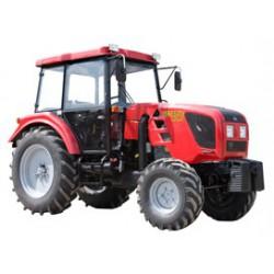 Трактор Беларус 921