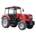 Трактор Беларус 921 (МТЗ-921)