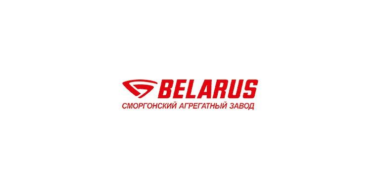 Заявление завода-изготовителя мотоблоков и мини-тракторов Беларус