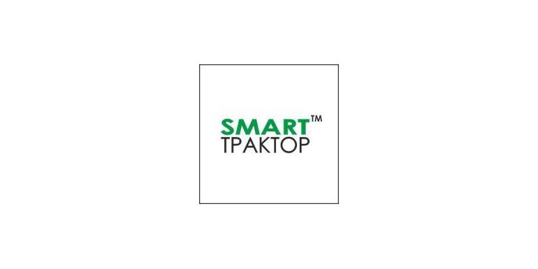 С 30 марта 2020 г. Интернет-магазин Smarttractor.ru работает!