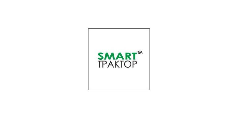 12 июня 2021 г. склад интернет-магазина smarttractor.ru работает!