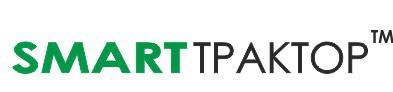 Интернет-магазин Smarttractor.ru